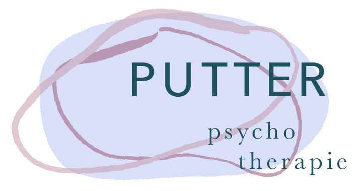 Psychotherapie Praktijk Putter